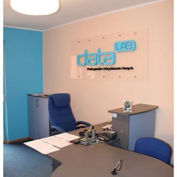 biuro DATA Lab